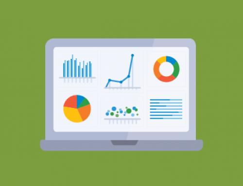 A melhor solução de Business Analytics