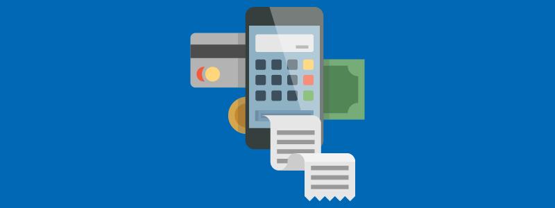 Sabe como o ePayment ajuda os seus clientes?