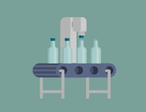 Gestão da Produção – Uma Vantagem Competitiva Fundamental